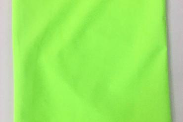 Túi vải trượt nước